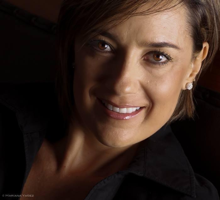 Mariana Yañez Corazón Artesanal